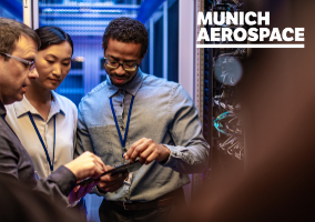 Munich Aerospace funds ten new research groups