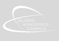 Global Aerospace Campus negativ