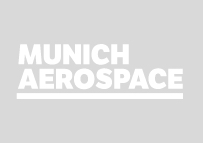 Munich Aerospace negative