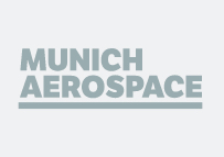Munich Aerospace grey