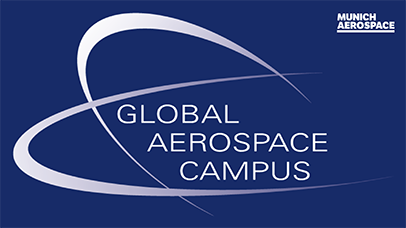 What is the Global Aerospace Campus?